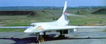 TU-160c.jpg